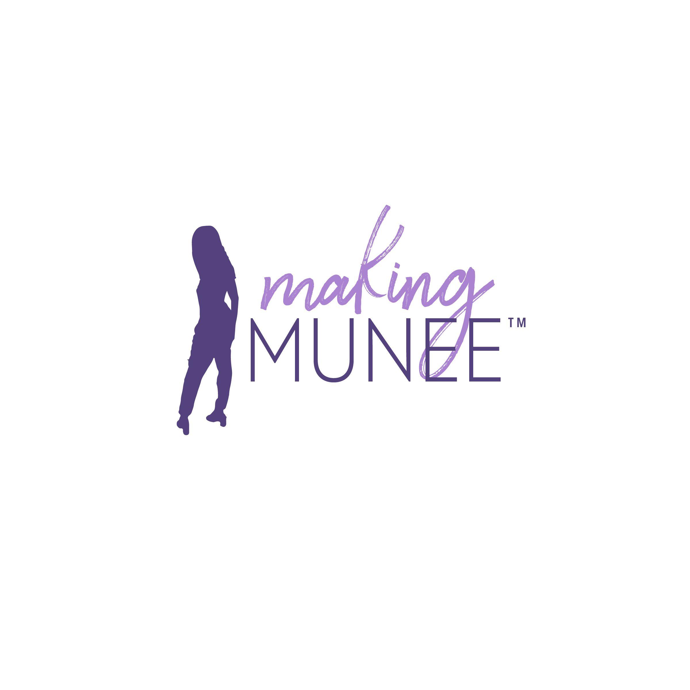 Making Munee